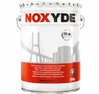 Rustoleum Noxyde Paint 5Kg. Select Colour